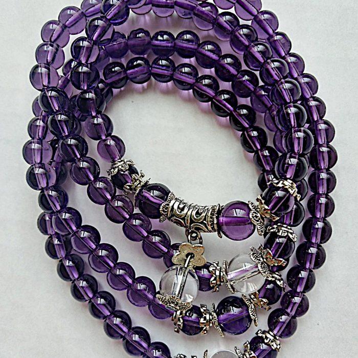 purplebeads_bracelet