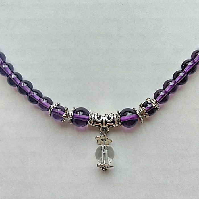 purplebeads_necklace2
