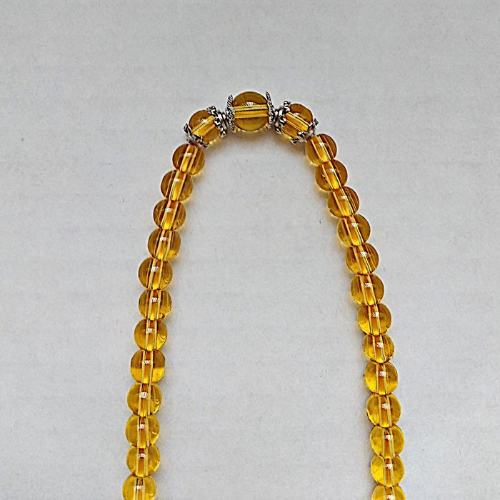 yellowbeads_necklace2